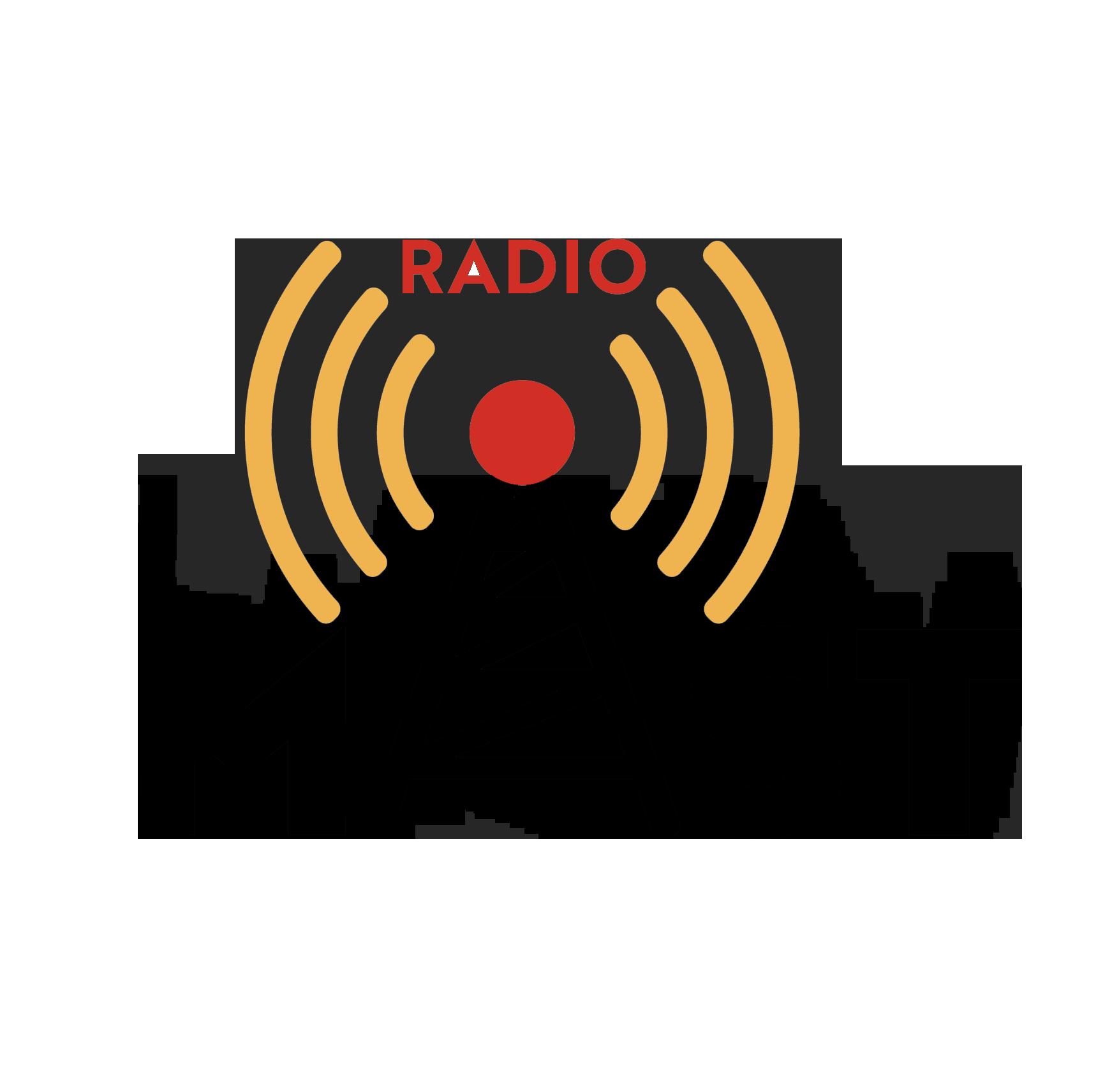 RADIO MAST – FACCIA DA SPEAKER PT. 6